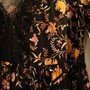 Xhilaration Dresses - Xhilration Dress